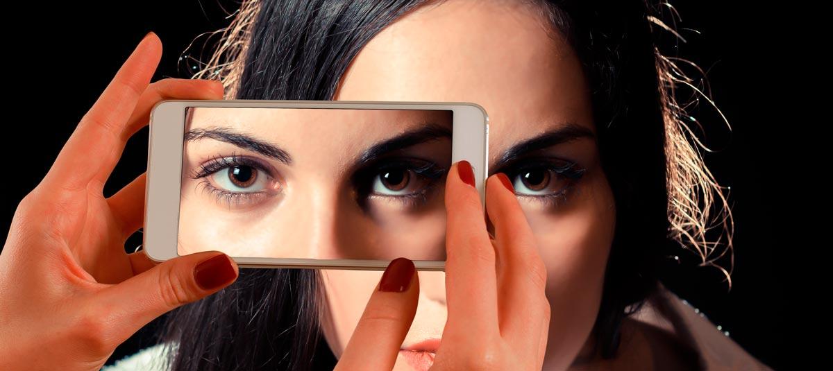 компании разработчики мобильных приложений предлагают продукты для любителей фотографии