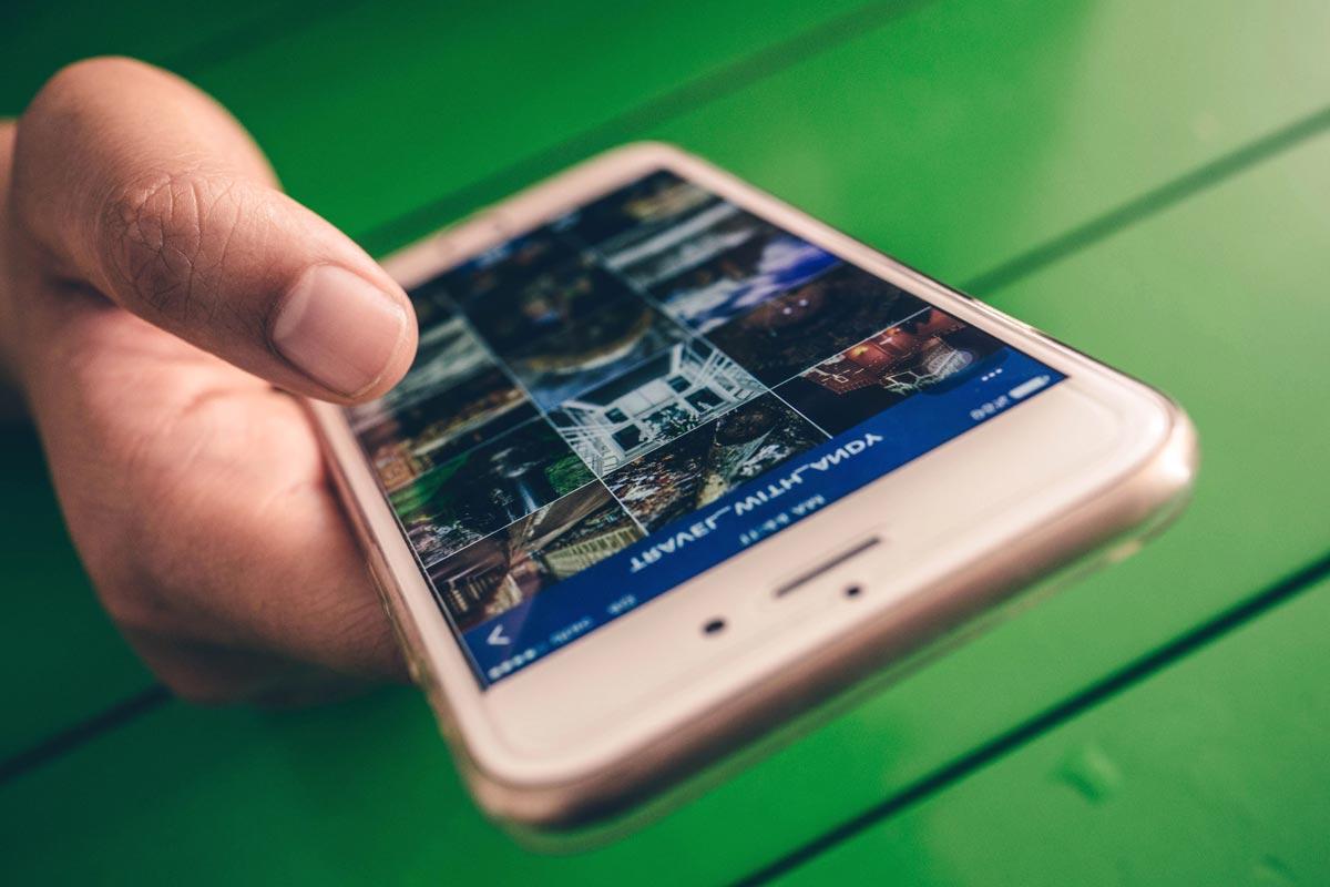 Сколько стоит создать мобильное приложение, решается индивидуально