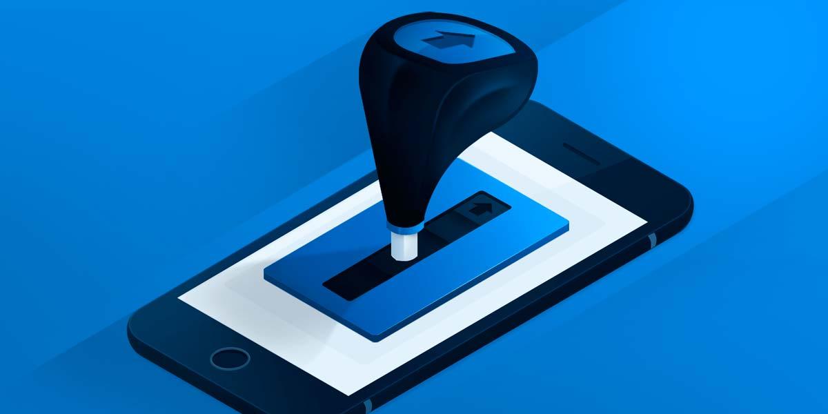 Загрузка мобильного сайта станет быстрее