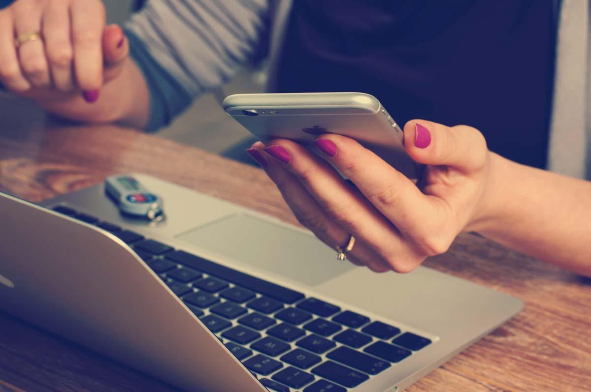 Разработка мобильных приложений на заказ должна основываться на хорошей защите
