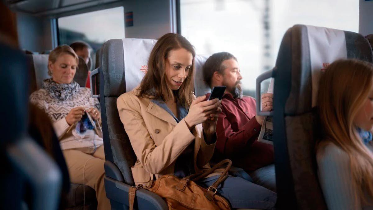 Мобильное приложения для знакомств Tinder