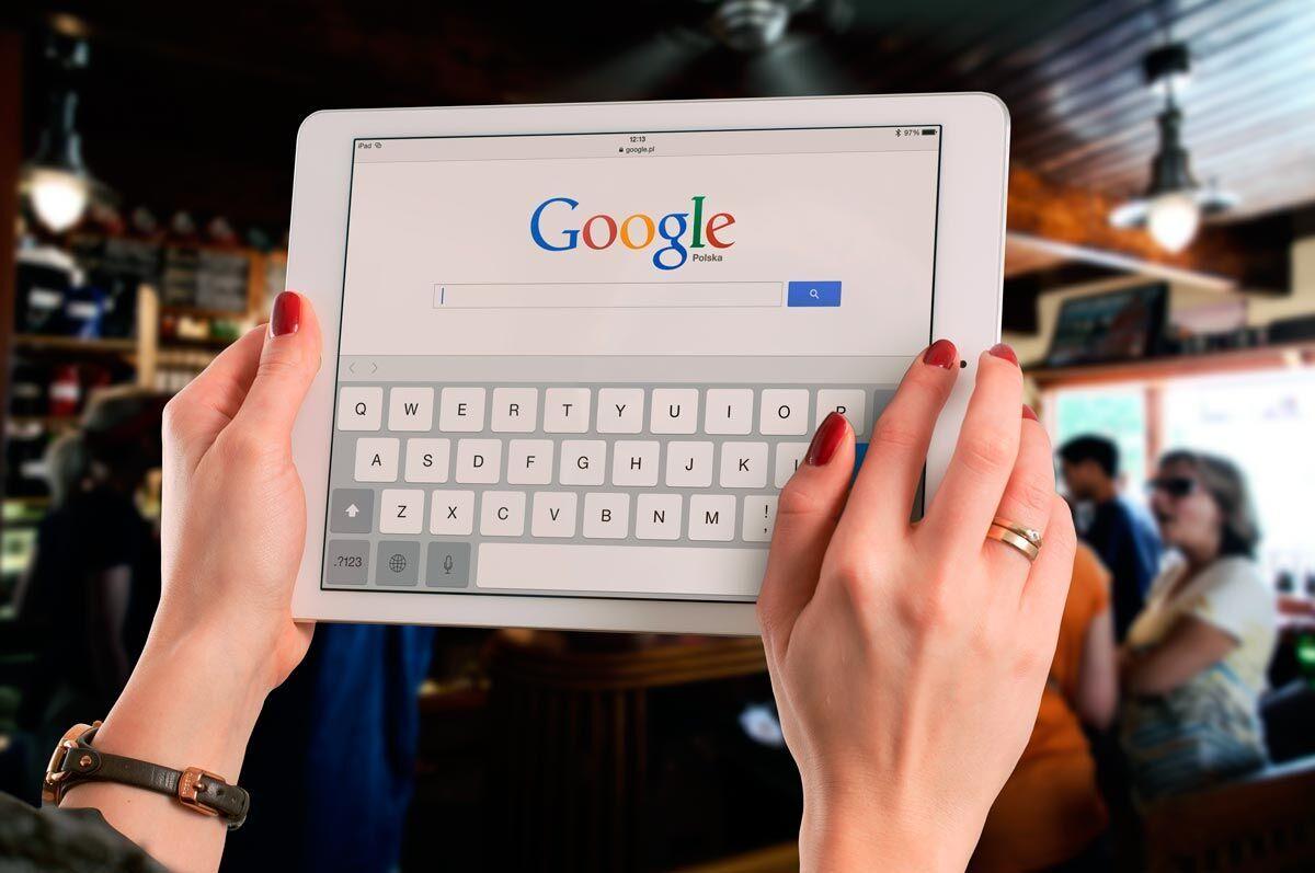 Разработать мобильную версию сайта означает привлечь больше пользователей