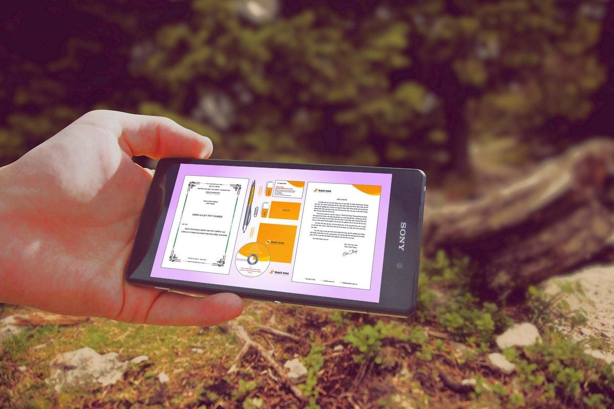 Разработка дизайна мобильных приложений часто использует нейтральные и лаконичные цвета