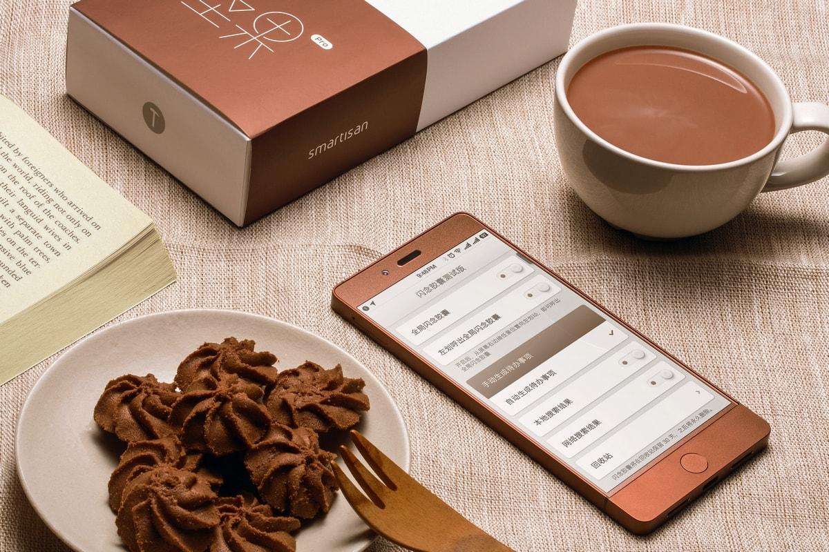 Проектирование мобильных приложений для ориентирования в ресторанах и кафе