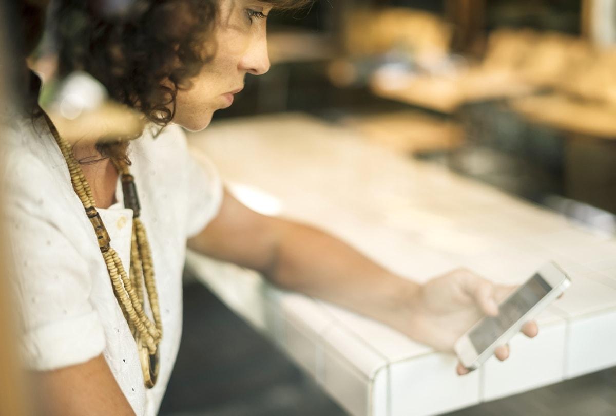 То, сколько стоит мобильное приложение, останавливает некоторых пользователей от его скачивания