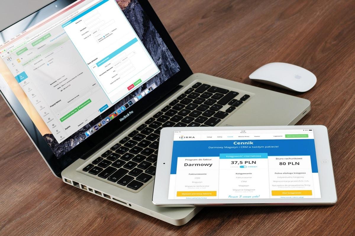 сколько стоит мобильное приложение для бизнеса