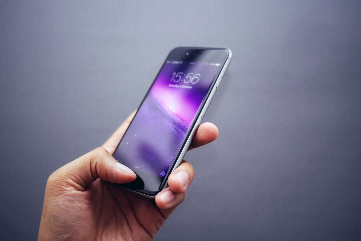 мобильная разработка под ios