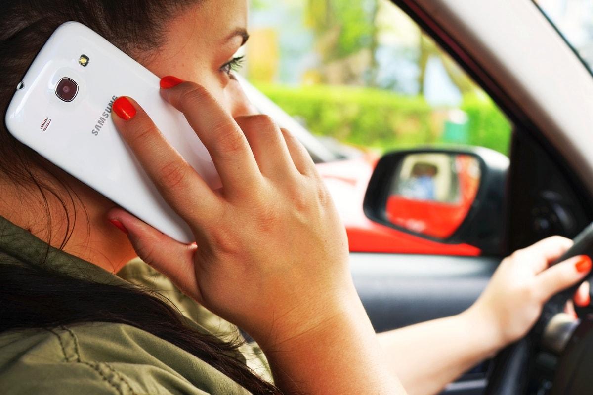 проектирование мобильных приложений учитывает нужды водителей
