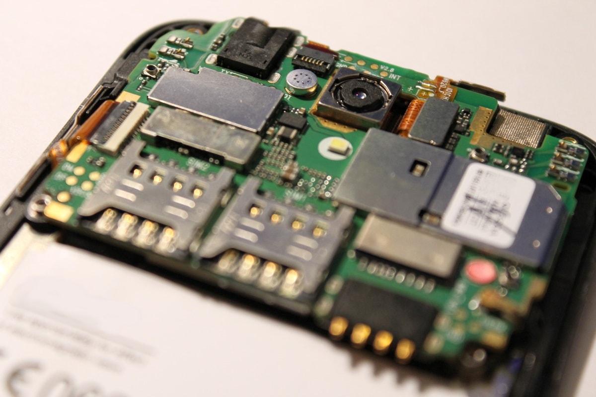 изготовление приложений для мобильных устройств основано на их возможностях
