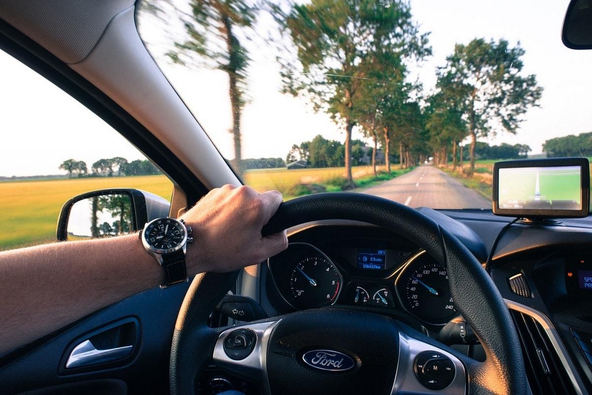 процесс разработки мобильного приложения навигатора не может учесть всех деталей