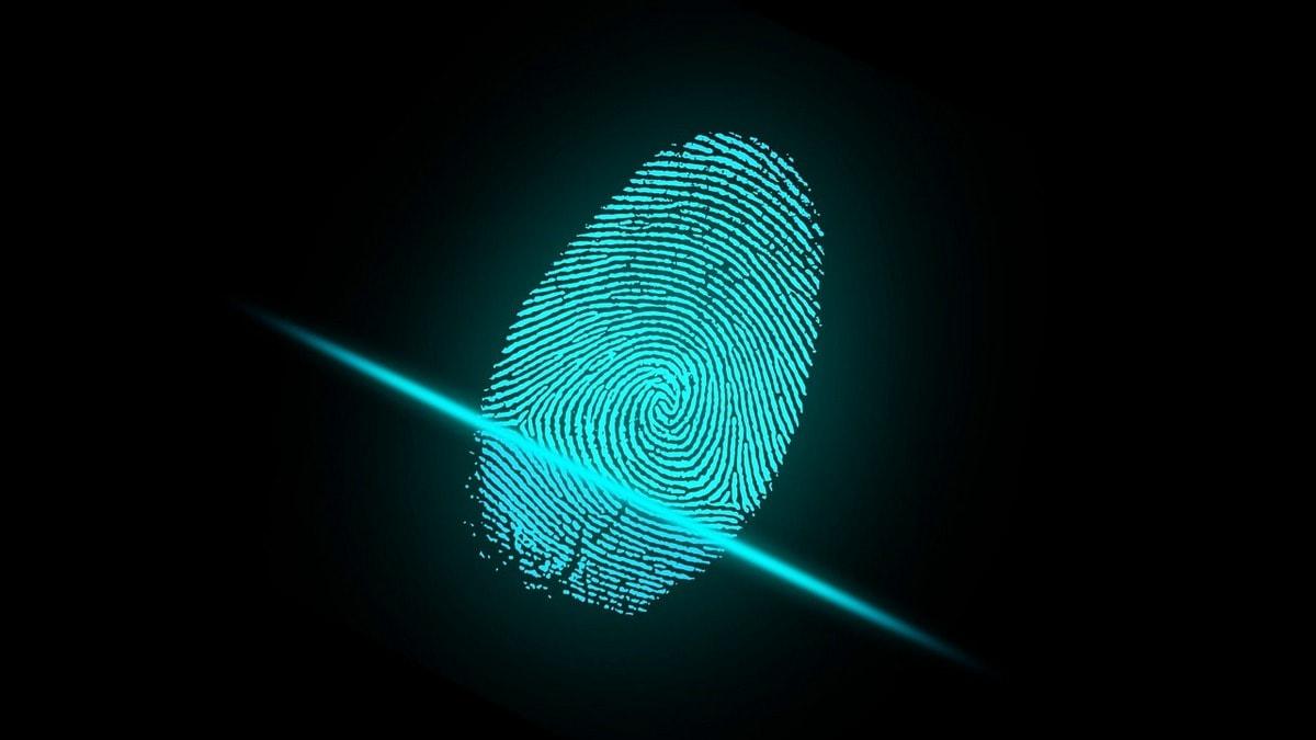 аудит мобильных приложений и touch id
