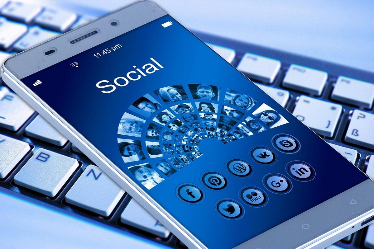 проектирование мобильных приложений вирусов