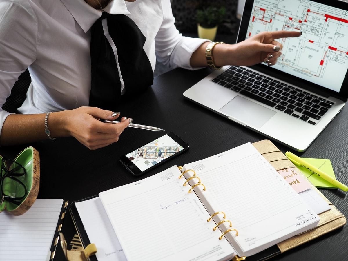 разработка и создание мобильных приложений для бизнеса