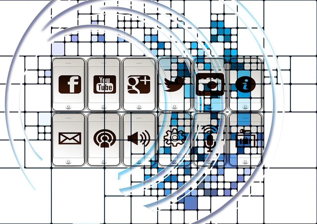 заказать мобильное приложение универсальное
