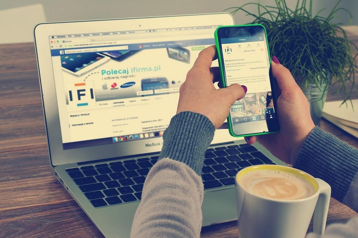 стоимость создания мобильного приложения для сайта