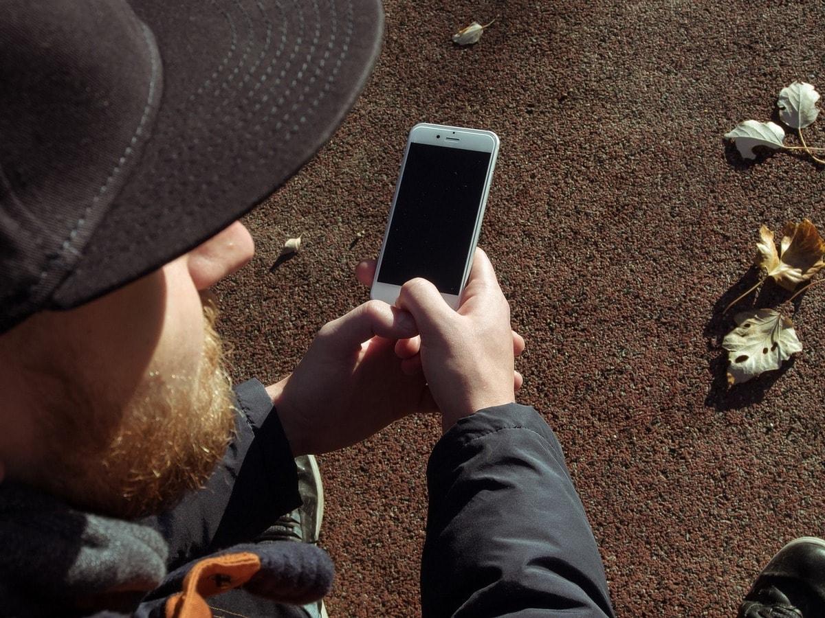 разработка приложений для мобильных устройств не всегда учитывает расход энергии