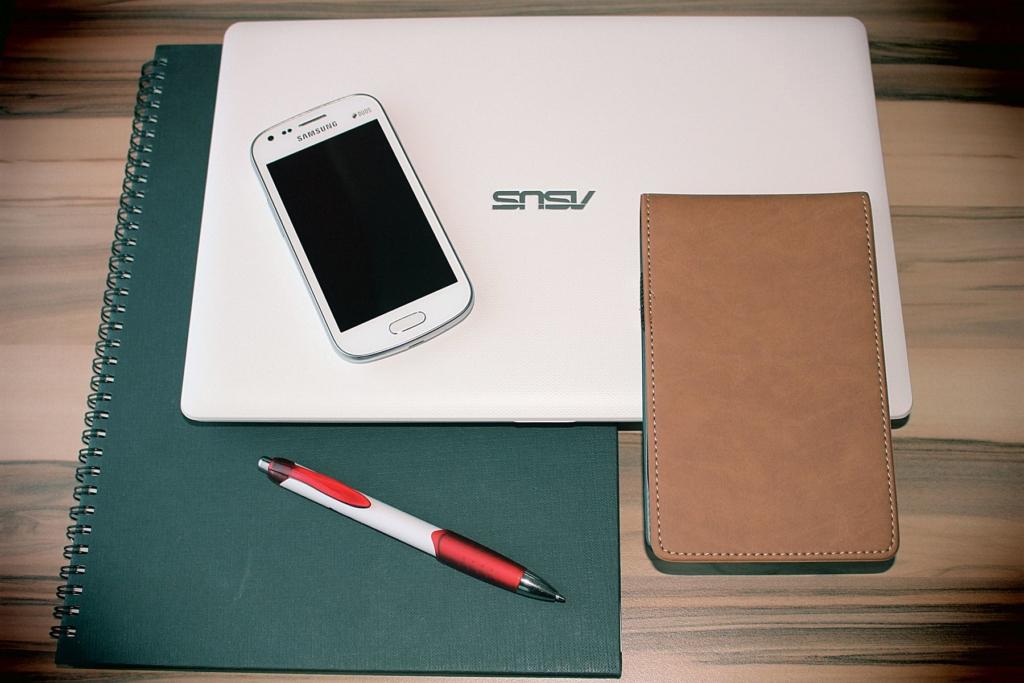 Адаптивная верстка или мобильная версия сайта: что это и чем отличается, что выбрать, как сделать, сколько стоит?